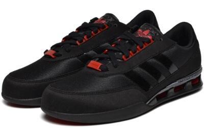 0d1fc61bf8974 Terjual Adidas Shoes Terlengkap. 100% Original   New. PORSCHE DESIGN ...