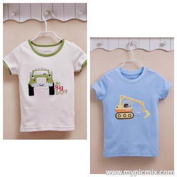**Jual baby & kids stuff Branded Import**MOM&BAB; (KOREAN BRAND)**Jumper,bodysuit,etc