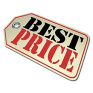 Hardcase - Leather Case For Sony Xperia SP/ZL/ZR/C,etc   Low Price..!!
