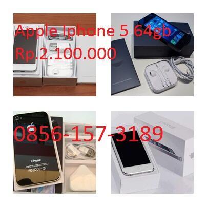 JUAL BB,IPHONE & SAMSUNG, MENAWARKAN BLACKBERRY 9320 AMSTRONG Rp.700.000,