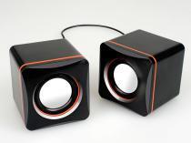 Jual : Speaker 10moons TL100