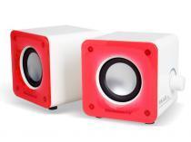 Jual : Speaker 10moons TL 106