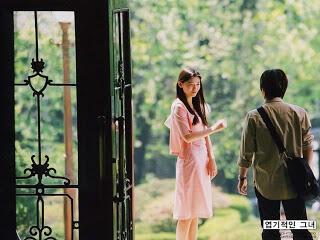 Pandangan Wanita Jepang Terhadap Pria Indonesia p