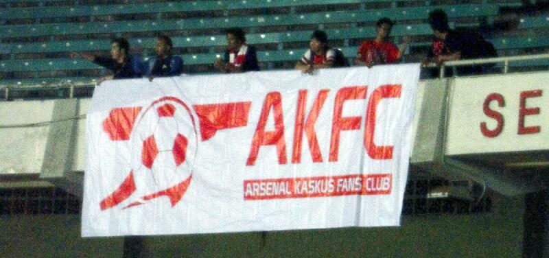 [AKFC™] Arsenal Kaskus FansClub | Goonerscoaster Season2013-2014 |