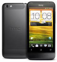 HTC One V NEW 100% ORIGINAL BNIB (Garansi Resmi)
