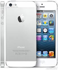iPhone 5 32GB WHITE FU FULLSET ORIGINAL GARANSI NOVEMBER 2013 HARGA TERSERAH!!!!!!