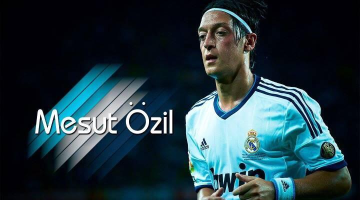 [HOT NEWS] Mesut Ozil Dijual, Para Pakar Pesepakbola Berkometar.[CEKIDOT]