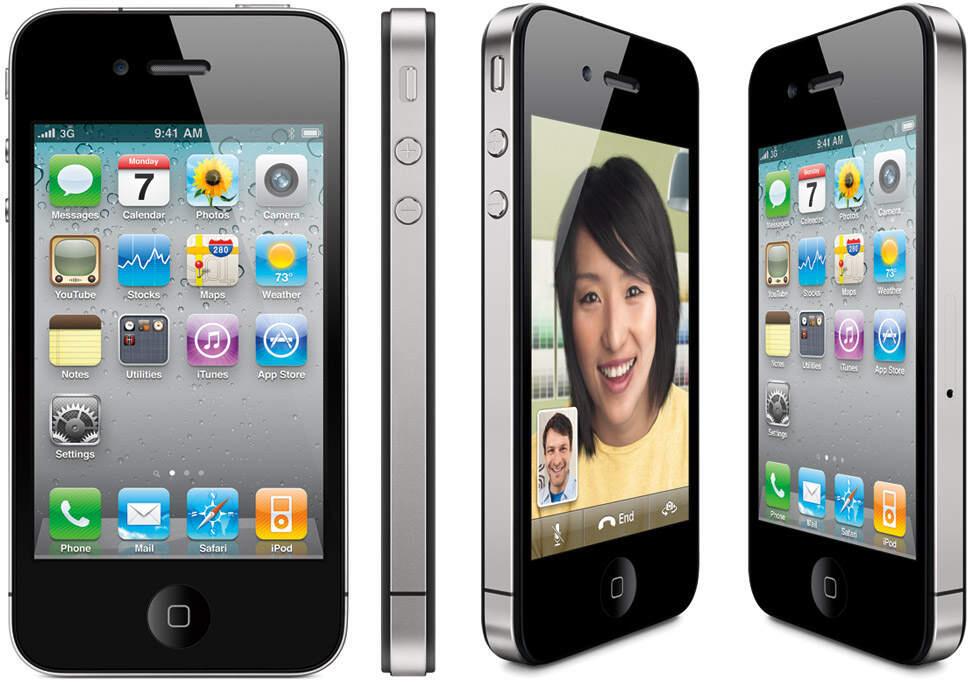 APPLE IPHONE 5 16 GB Rp. 1.500 jt.BLACKBERRY Z10/Q10./SAMSUN GALAXI PROMO CUCI GUDANG