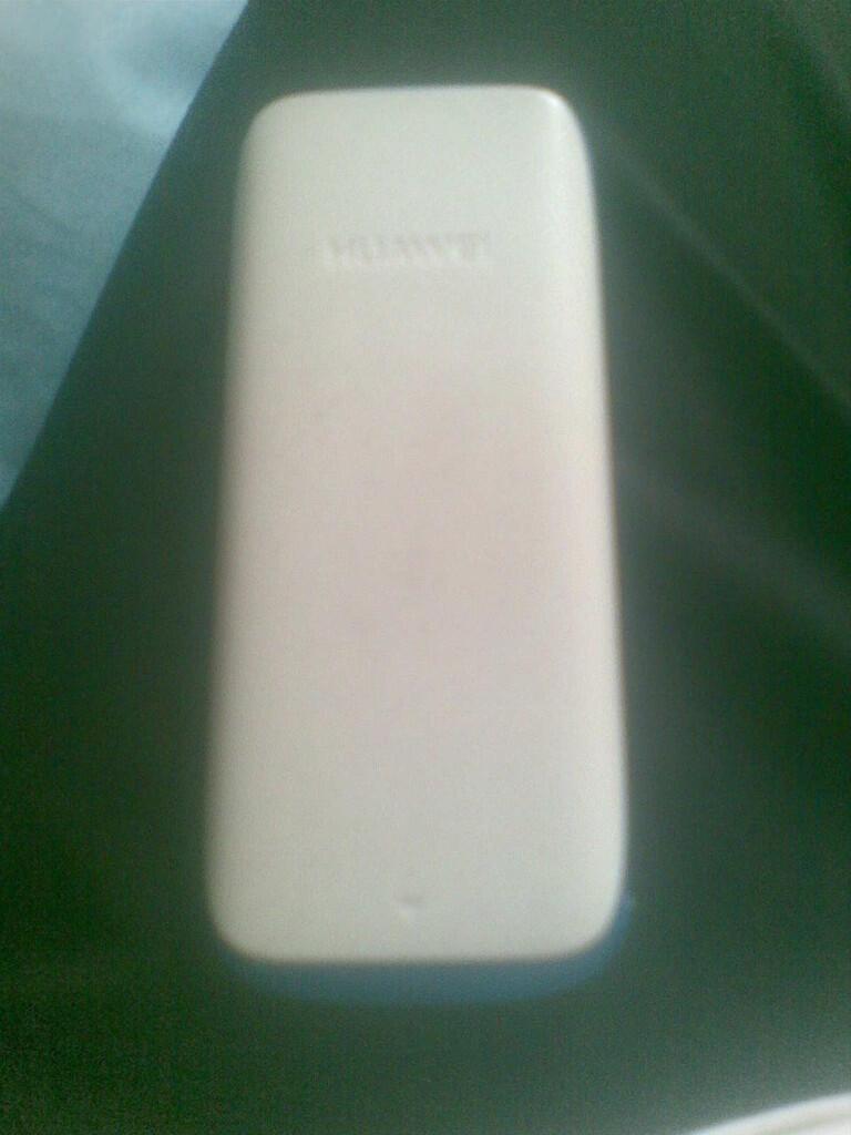 jual handphone cdma