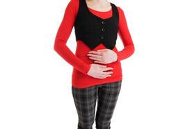Panduan Masa Kehamilan Untuk Calon Ibu