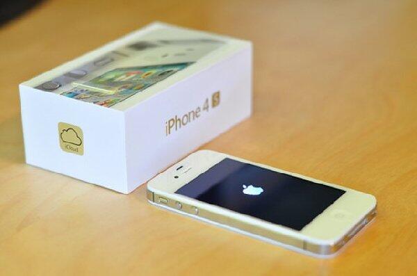 Salam sejahtera, agan agan dan sista sista saya mau jual iphone kebanggaan saya ni. U