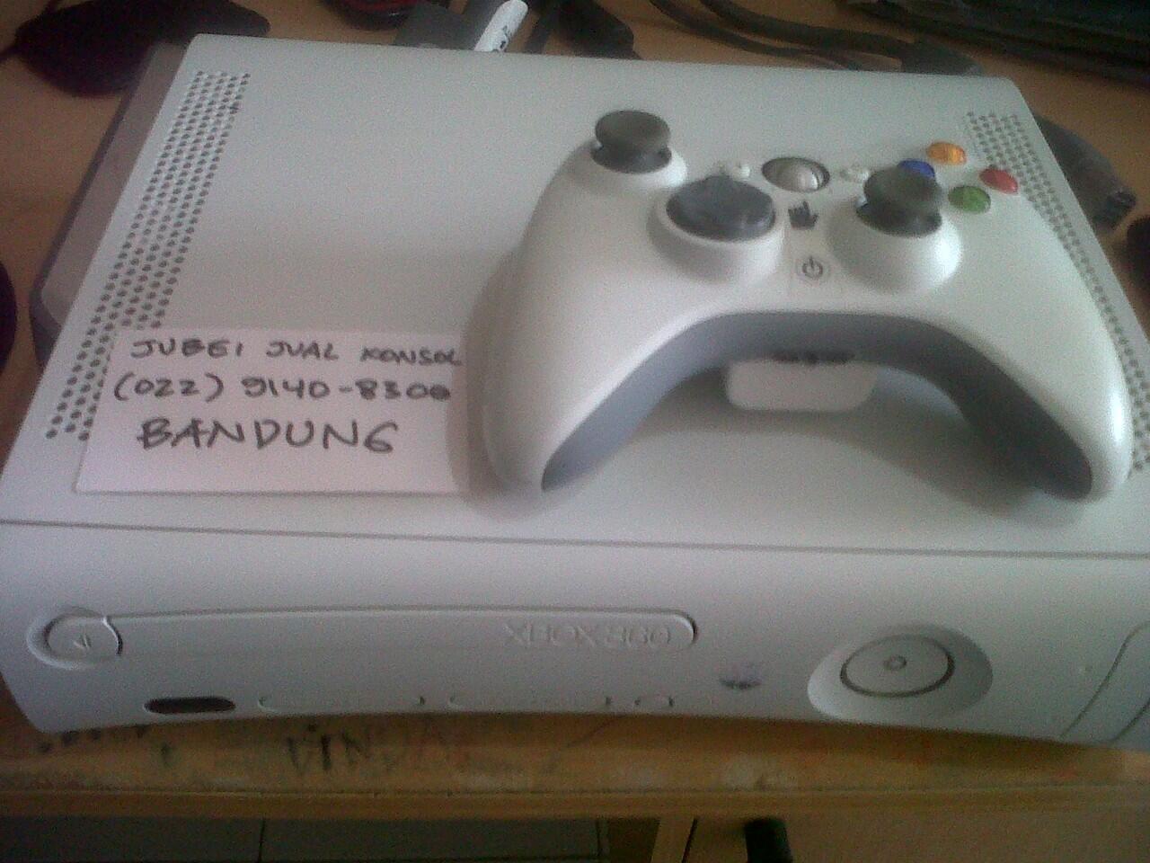 DIBELI CEPAT !!! PS3, XBOX 360, PS2, PSP, PSVita. BANDUNG.