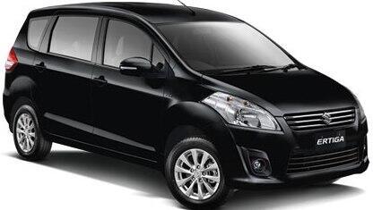 Suzuki Jakarta, Ready Stock ALL TYPE Mobil Baru (Cash Dan Kredit) Murah