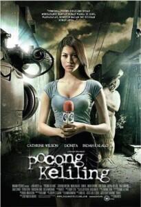 Agan Tau Nggak Bedanya Film Horor Indonesia Dengan Horor Barat