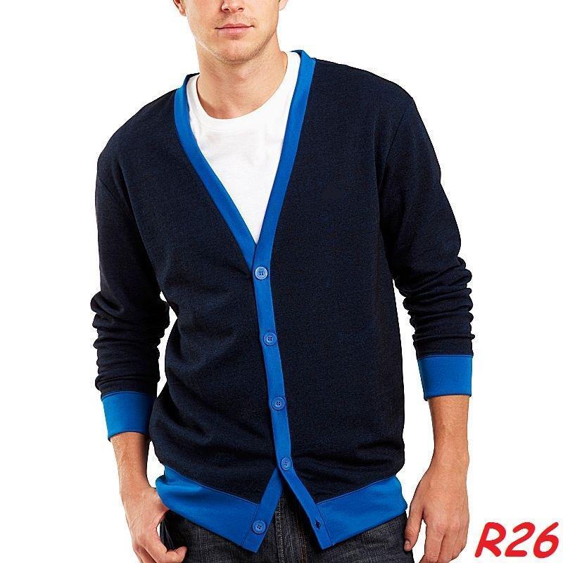 Jual Sweater Cowok Murah