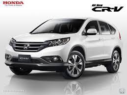 Jual mobil honda jazz freed crv brio accord civic city dealer resmi jakarta barat