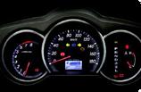 The new terios airbag >termurah se indonesia