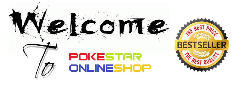 [PokeStar] Headphone Beats By Dr.Dre - Solo, Studio, Pro, JustBeats, Studio Chrome -