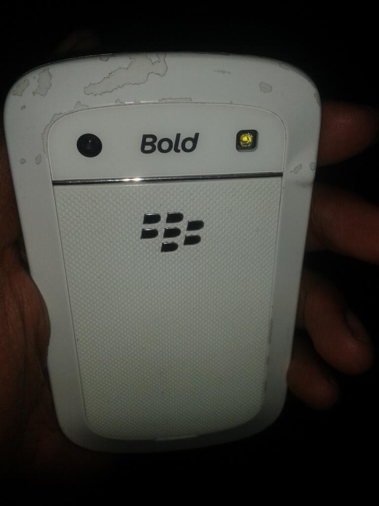 WTS Blackberry Dakota putih murah pisan bandung