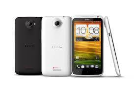 HTC One X KONDISI ORI MASI SEGEL HARGA SPESIAL.......