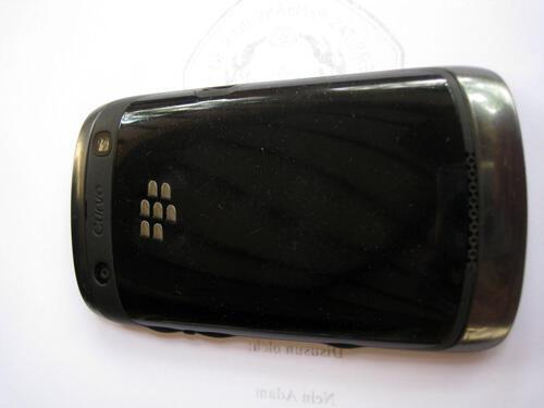 Blackberry 9350 Sedona CDMA Malang