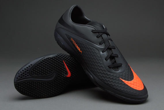 inexpensive cod sepatu futsal nike hypervenom original f6426 b1436