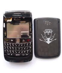 Jual Casing BlackBerry Original Harga Termurah di Jakarta