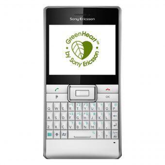 Sony Xperia L C2105 - 8 GB