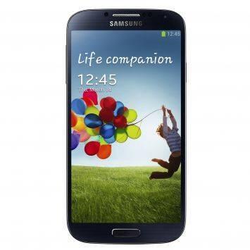 Samsung Galaxy Star S5282 - 4 GB - Biru Metalik