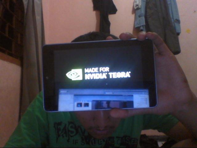 Nexus 7 32 GB cuman 2,1 (Bogor-Depok-Jakarta mepet Depok)