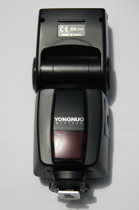 WTS - Flash YONGNUO 460 ll