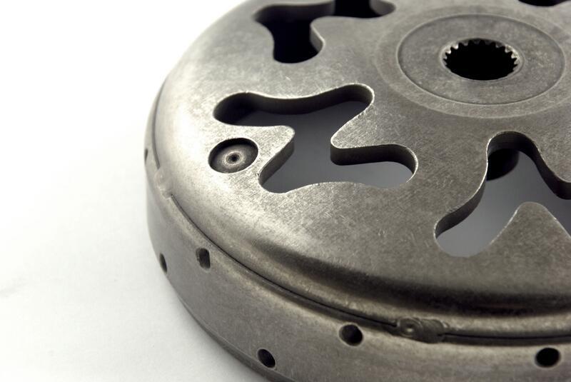Variator pulleykampassliding shavemangkok koplingper cvt honda pcx by NCY