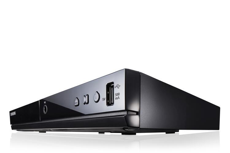 Samsung DVD Player E360K New Harga Grosir