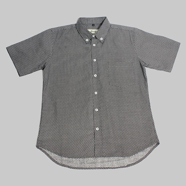 ABSCALY Shirt Collection 2013 Clearance Sale All Item 35% OFF!
