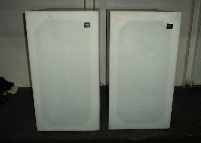 JBL Decade L26 Speaker