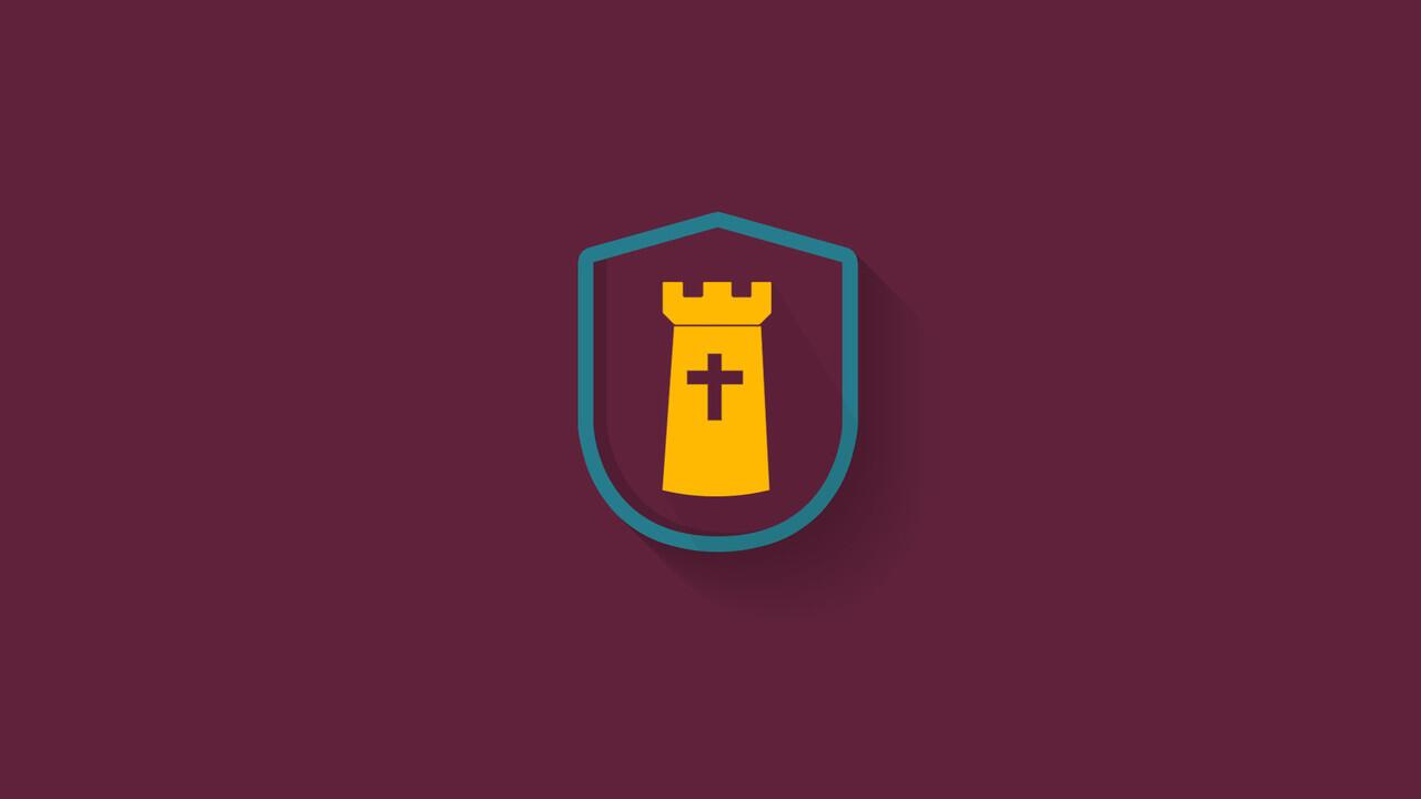 Keren nih! Kumpulan Logo Minimalis Klub Sepakbola Terkenal