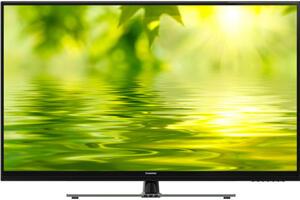 TV LED Changhong LED 40C1600A