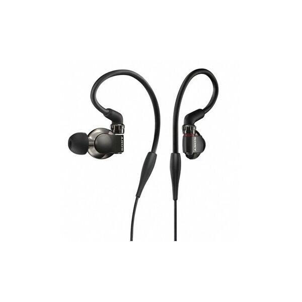 [CYBER] Sony Headset, Headphone & Earphone BNIB Termurah