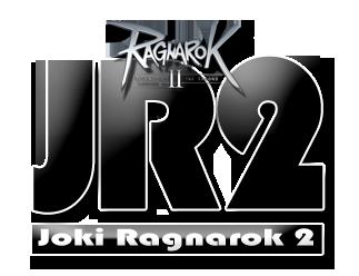 Jasa Joki Ragnarok 2