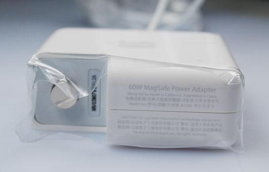 *terpercaya*magsafe 1&2]charger]adaptor]apple]macbook]white]pro]air]45 watt]60]85