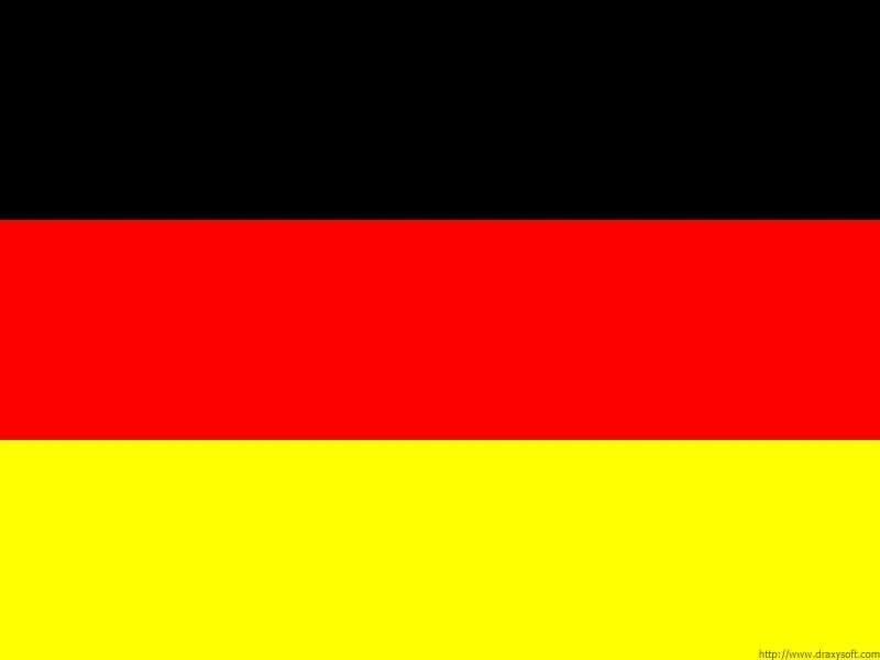Nama Bendera Negara-Negara di Dunia  KASKUS