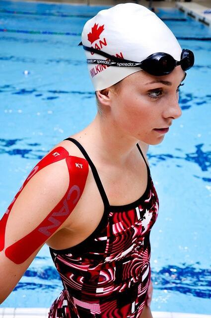 WaTeR NoOdLe FLEXIBLE FoAm flotador For SwimMinG ; PeLaMpUnG BERENANG BuSa ORIGINAL