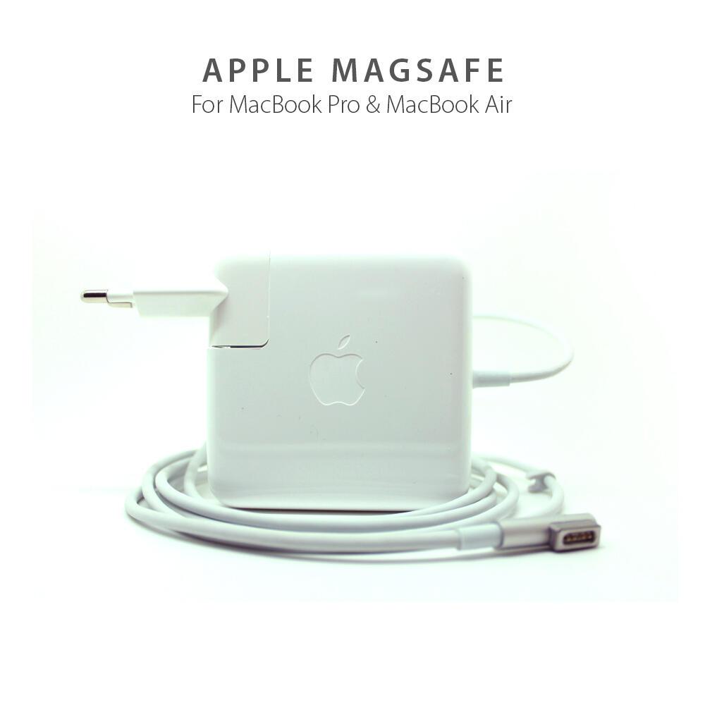 APPLE MAGSAFE for MACBOOK AIR dan MACBOOK PRO