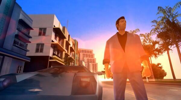 10 Alasan Mengapa Grand Theft Auto Dicintai Gamer