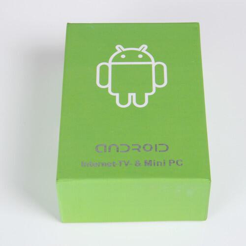 [Citamedia.com] Mini Android TV paling murah di Surabaya - Buat TV kamu jadi SMART TV