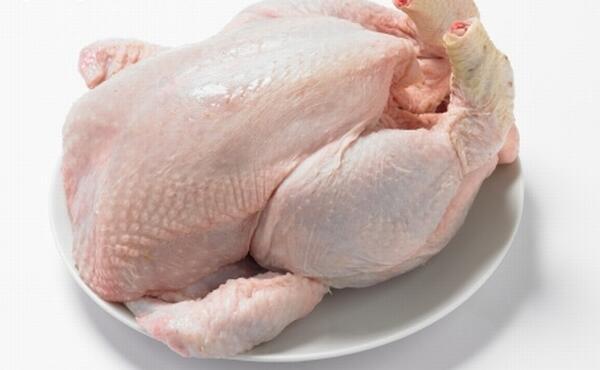 8 Tips Ayam Goreng Krispi Sempurna Kaskus