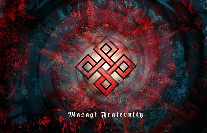 Penyembuhan Hubungan Rusak ++ 4.000.000 pcs Amulet GRATIS