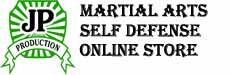 [Es Teler] Omset Puluhan Juta Sang Juragan Peralatan Self Defence