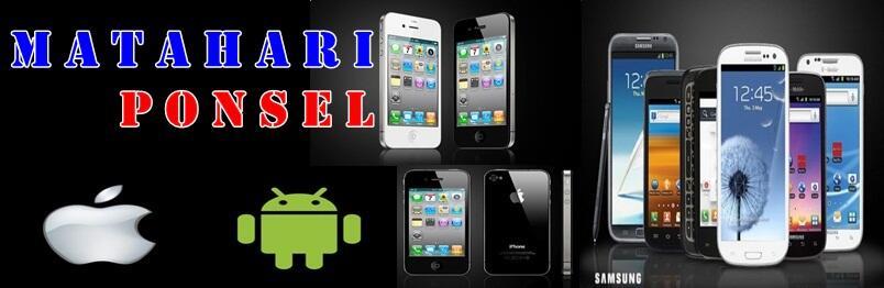 DI JUAL IPHONE 4S-5S BM BARU ORI TERSEGEL FULLS INFO;HUB/SMS;085932877774