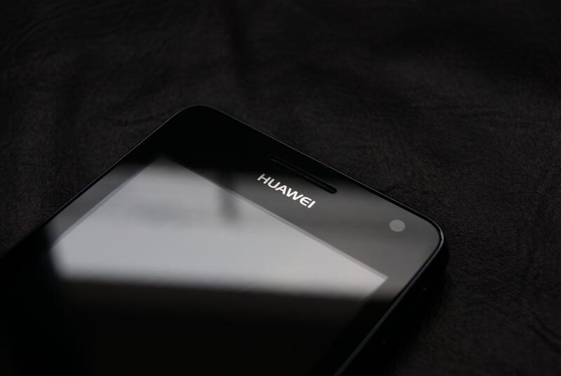 MIUI V5 Huawei Honor 2 U9508 (Quad Core 1.4ghz,Ram 2GB,internal 8GB,layar 4.5inch)